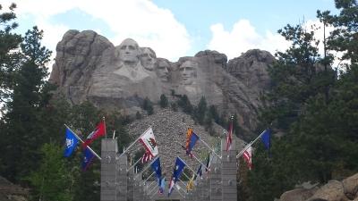 16_Mt Rushmore