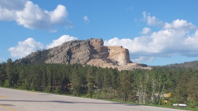 18_Crazy Horse Memorial